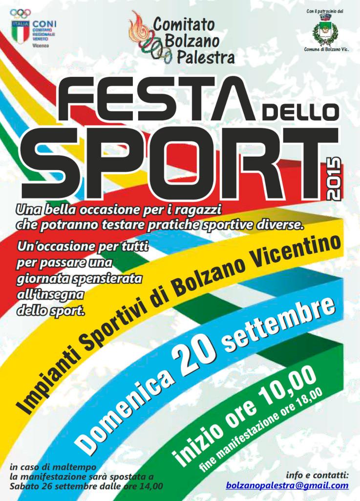 festaSport_1